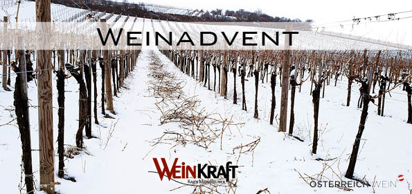 Weinadvent