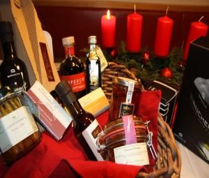 Geschenke_Weinkraft