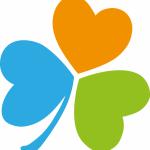 Logo_shamrock_htt