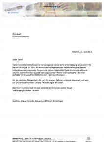 Weinkraft_Referenz