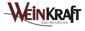 Weinkraft Karin Meindlhumer
